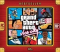 BESTSELLER. Grand Theft Auto: Vice City