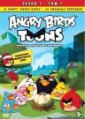 Angry Birds. Злые Птички. Сезон 1. т.1