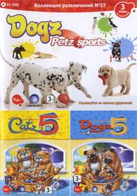 Скачать Dogz 2 На Андроид