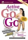 Go-Go Active: танцы + фитнес