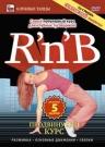 R'n'B. Продвинутый курс