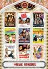 9 в 1 Индийское Кино (Новые Комедии)