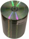 MIREX CD-R 700Mb 48x blank bulk