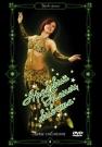 Арабский танец живота 4. Лики  соблазна
