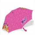 Winx. Зонтик-трость Gym