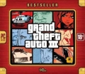 BESTSELLER. Grand Theft Auto III