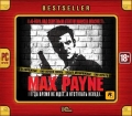 BESTSELLER. Max Payne