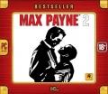BESTSELLER. Max Payne 2