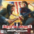 Birth of America II: Wars in America 1750-1815 Кровь за Свободу