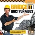 Bridge It Построй мост