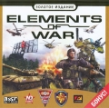 Elements of War. Золотое издание
