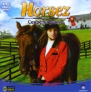 Horsez. Секреты ранчо