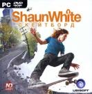 Shaun White Скейтборд