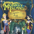 Tales of Monkey Island™. Глава 3. Логово Левиафана