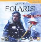 Alpha Polaris. Ужас во льдах