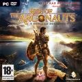 Rise of the Argonauts. В поисках золотого руна