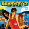 Runaway 2: Сны черепахи