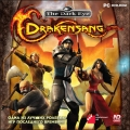 The Dark Eye – Drakensang