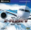 X Plane 8