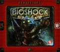 Bestseller. BioShock