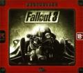 Bestseller. Fallout 3