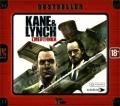 Bestseller. Kane & Lynch: Смертники