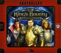 Bestseller. King's Bounty: Легенда о рыцаре