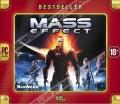 Bestseller. Mass Effect
