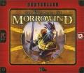 Bestseller. The Elder Scrolls III: Morrowind