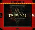 Bestseller. The Elder Scrolls III: Tribunal