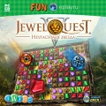 Jewel Quest 5. Неугасимая звезда