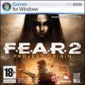 F.E.A.R.2: Project Origin