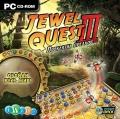 Jewel Quest III. Проклятие предков