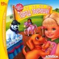 Barbie: Парад зверюшек клуба Шелли