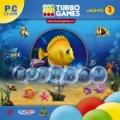 Turbo Games. Fishdom