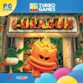 Turbo Games. I-Mones. I-Dragon