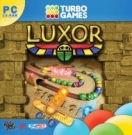 Turbo Games. Luxor