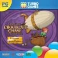 Turbo Games. В погоне за шоколадом