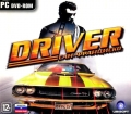 Driver: Сан-Франциско