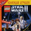 LEGO Star Wars II. The Original Trilogy