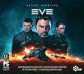 EVE Online. Патент капитана