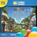 Turbo Games. Загадки царства сна