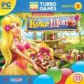 Turbo Games. Кекс шоп 2