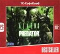 BESTSELLER. Aliens vs Predator