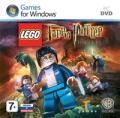 LEGO Гарри Поттер: годы 5-7