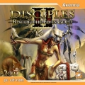 Disciples II. Rise Of The Elves Gold