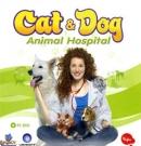 CAT & DOG ANIMAL HOSPITAL
