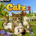 Catz 2007