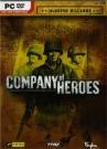 Company of Heroes GOLD (Company of Heroes+Company of Heroes: Opp