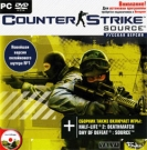 Counter-Strike:Source